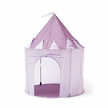 Kid's Concept - Tent lilac STAR