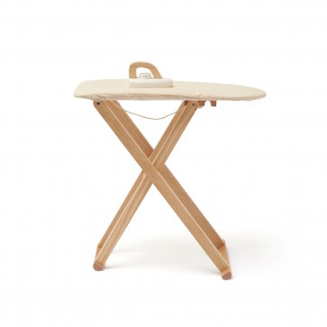Kid's Concept - Iron board with iron BISTRO