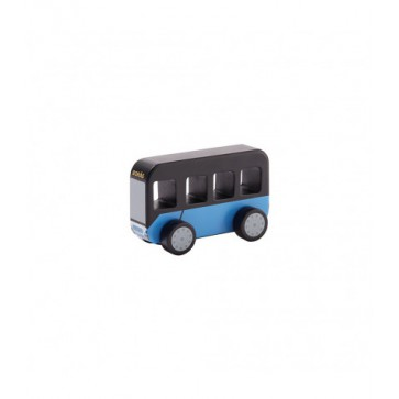 Kid's Concept - City bus AIDEN