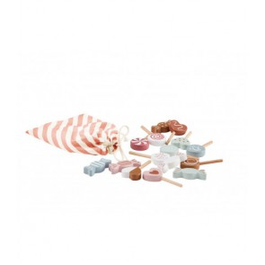 Kid's Concept - Candy set
