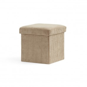 Kid's Concept - Storage box Corduroy