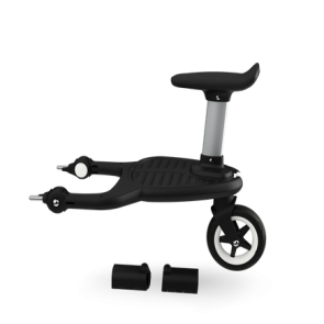 bugaboo comfort wheeled board+ adapter for bugaboo cameleon³