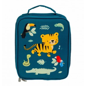 Cool bag - Jungle Tiger
