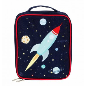 Cool bag - Space