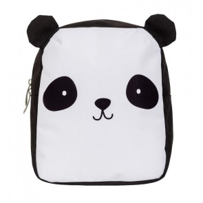 Little backpack - Panda