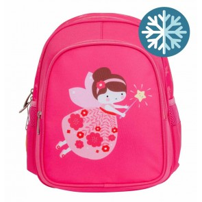 Insulated backpack - Fairy