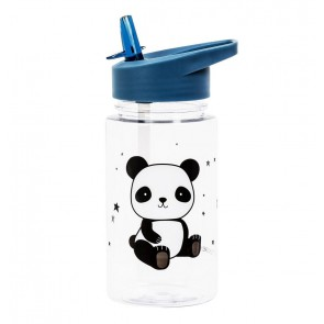 Drink bottle - Panda