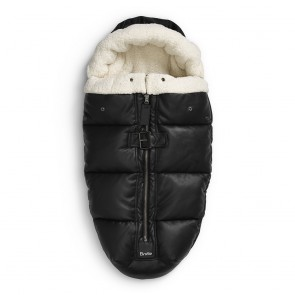 Footmuff - Aviator Black