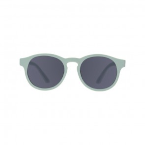 Babiators -  Sunglasses Original Keyhole Black Ops