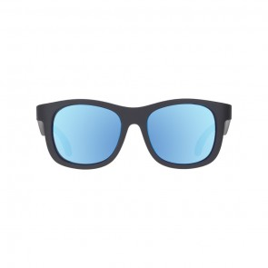 Babiators Blue Series Navigator Sunglasses - The Scout