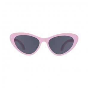 Babiators - Sunglasses Cat-Eye, Pink