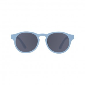Babiators Original Keyhole Sunglasses - Up In The Air