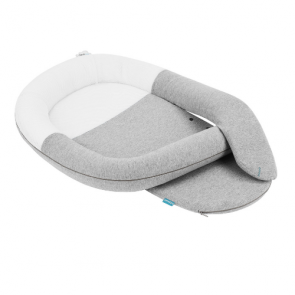 Babymoov - Cloud Nest Anti Colic Cocoon