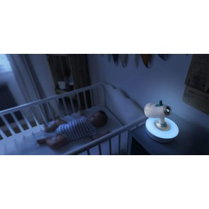 Babymoov -  Video Baby Monitor, Yoo Moov
