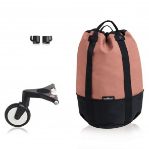 YOYO+ Stroller Bag Ginger