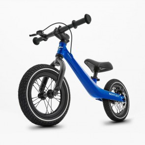 Bentley -  Balance Bike Sequin Blue
