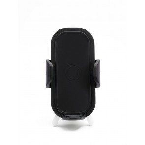 Bugaboo - smartphone holder