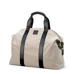 Changing  Bag - Classic Sport Moonshell
