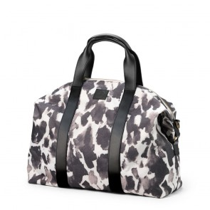 Changing  Bag - Classic Sport Wild Paris