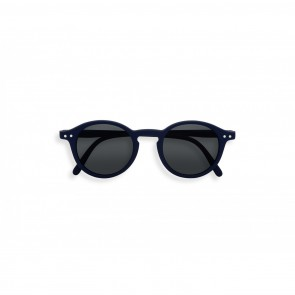 IZIPIZI - Sunglasses Junior Navy Blue 5-10 years
