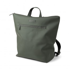 Done by Deer - Changing backpack Dark green