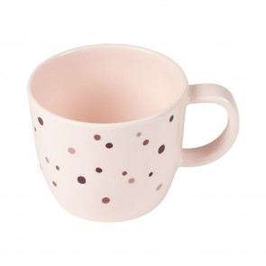 Done by Deer - Cup Dreamy dots Powder