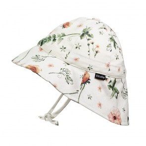 Sun Hat - Meadow Blossom