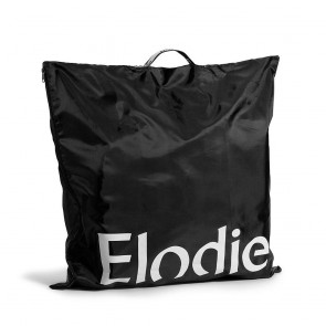 Elodie - Stroller Carry Bag - Mondo
