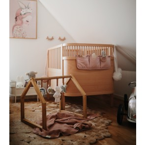 Elodie - Baby Gym Toys