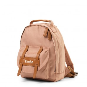 BackPack MINI™ - Faded Rose