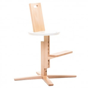 Froc - Froc Chair white