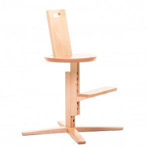 Froc - Froc Chair Coral