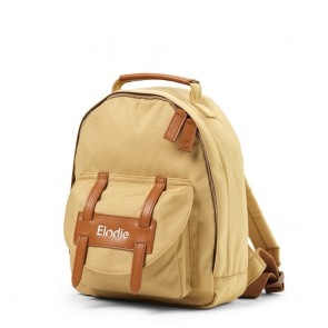 BackPack MINI™ - Gold