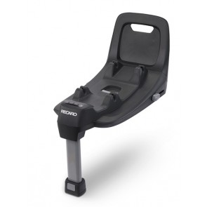 Recaro - i-Size Base Avan / Kio Base