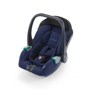 Recaro - Turtle Avan Select, Pacific Blue