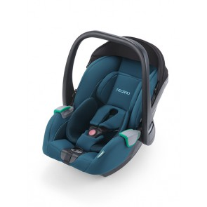 Recaro - Turtle Avan Select, Teal Green