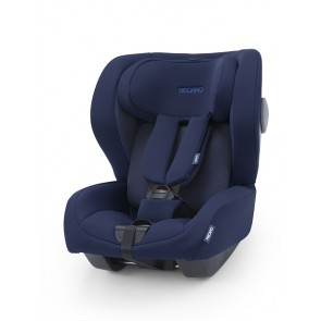 Recaro - Reboarder Rio, Select Pacific Blue