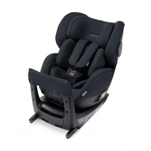 Recaro - Child seat Reboarder Salia, Select Night Black