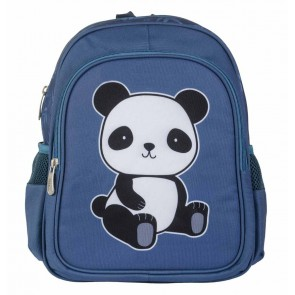 Backpack - Panda, new