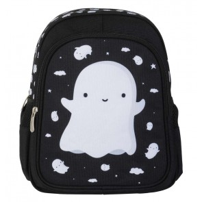 Backpack - Ghost, new