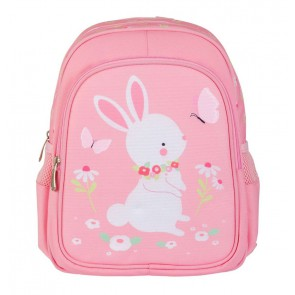 Backpack - Bunny
