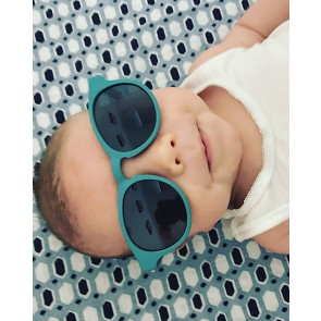 Babiators -  Sunglasses Keyhole Limited Edition Out of Blue