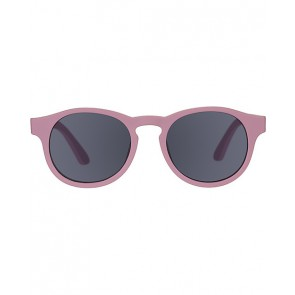 Babiators -  Sunglasses Keyhole Limited Edition Pretty in pink