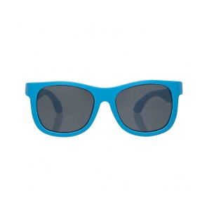 Babiators -  Sunglasses Navigator Blue Crush