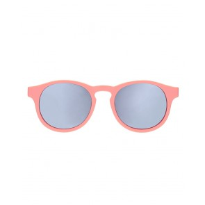 Babiators - Polarized sunglasses The Weekender