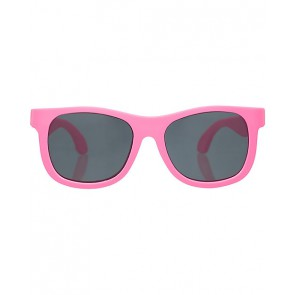 Babiators -  Sunglasses Navigator Think Pink!