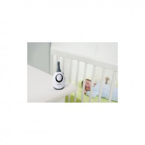 Babymoov - Simply care Baby Monitor