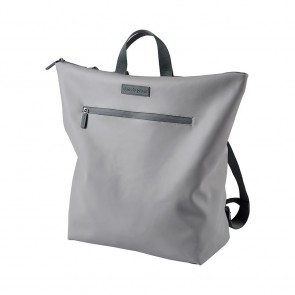 Done by Deer - Changing backpack, grey