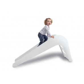 Jupiduu children slide - White Elephant