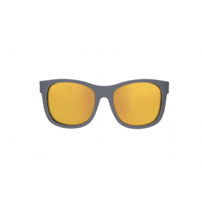 Babiators - Polarized sunglasses The Agent